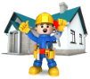Handyman Singapore, Handyman Services, Installation and Repair Works