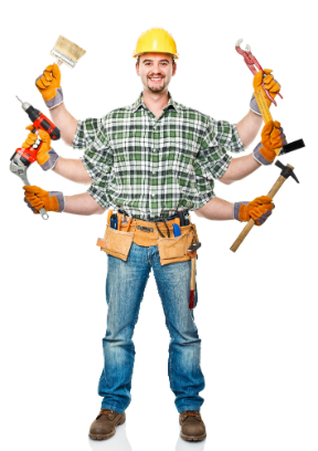 Handyman Singapore, Handyman Services Singapore
