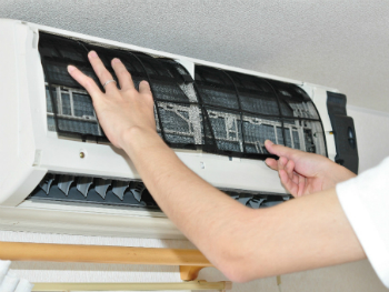 Handyman Singapore, Handyman Services, Installation and Repair Works, Air-Con Servicing