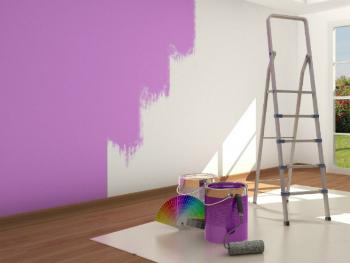 Handyman Singapore, Handyman Services, Installation and Repair Works, Painting Services